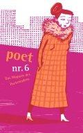poet 6