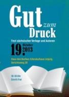 Gut-z-Druck_U1_A6-3944821d191