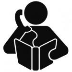 logo,mainzer-kulturtelefon