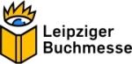 buchmesse_ohneDatum_2012-150