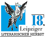 logo-18-litherbst