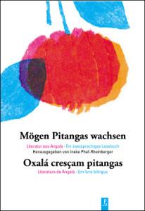 pitangas 2.indd