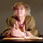 Anne Dorn
