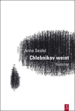 Chlebnikov weint