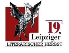 Leipziger Literarischer Herbst
