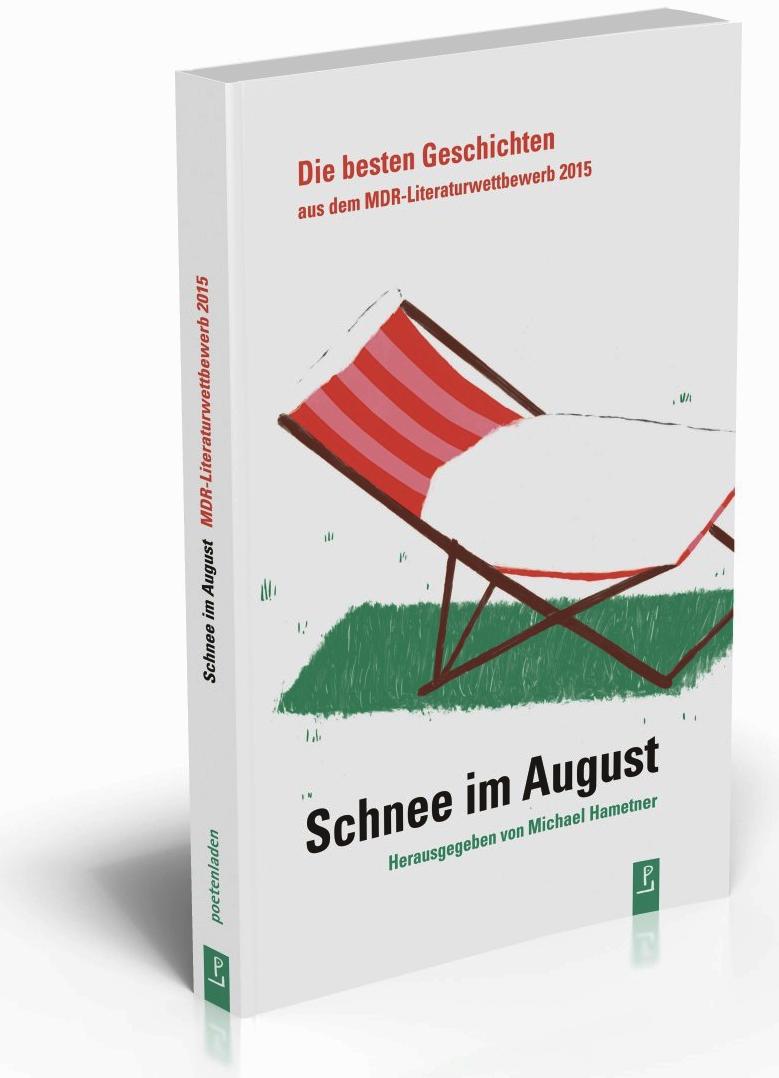 anthologie-schnee-imausgust-3d