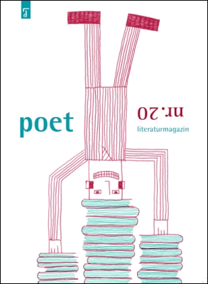 Der 20. poet